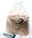 Standard bag 15 litre 10 pcs/roll (42291)